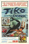 Tiko and the Shark