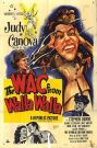 WAC from Walla Walla