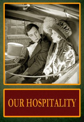 Our Hospitality