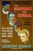 The Marriage of Corbal