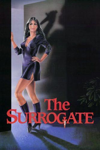 The Surrogate