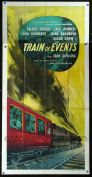 Train of Events