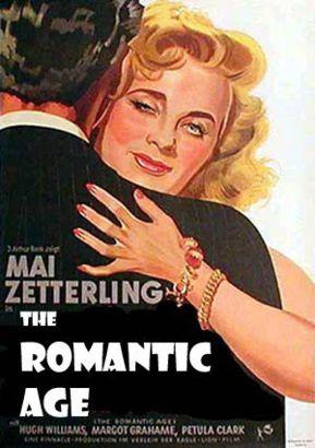 The Romantic Age