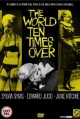 The World Ten Times Over