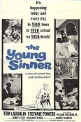 The Young Sinner