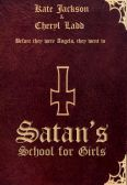 Satan's School for Girls