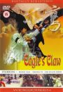 Eagle Fist