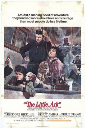 The Little Ark