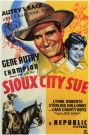 Sioux City Sue