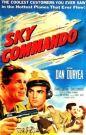 Sky Commando