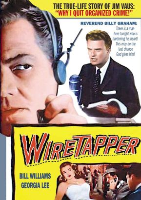 Wiretappers