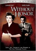 Without Honor