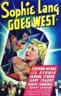 Sophie Lang Goes West