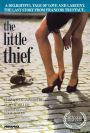 The Little Thief
