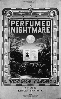 The Perfumed Nightmare