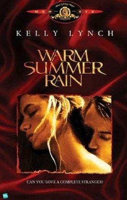 A Warm Summer Rain