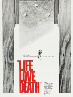 La Vie, l'Amour, la Mort