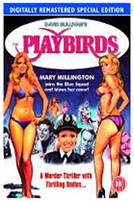 Playbirds