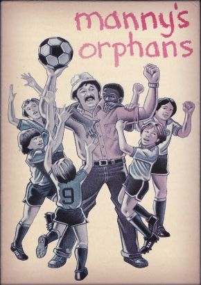 Manny's Orphans