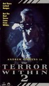 The Terror Within 2