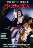 Sorority House Massacre 2: Nighty Nightmare
