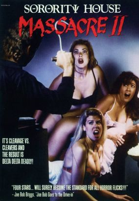 Blood and sex nightmare watch online in Melbourne
