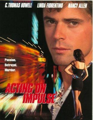 Acting on Impulse
