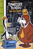Tennessee Tuxedo and His Tales [Animated TV Series]