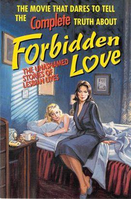 Lesbian stories on