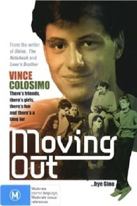 Moving Out (1982)