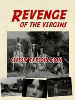 Revenge of the Virgins