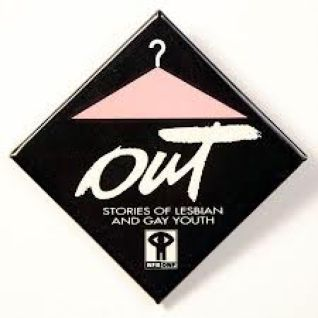 Out: Stories of Lesbian and Gay Youth
