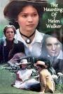 The Haunting of Helen Walker