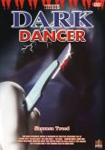 The Dark Dancer
