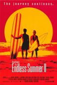The Endless Summer II: The Journey Continues