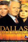Dallas: War of the Ewings