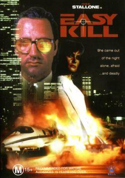 Easy Kill