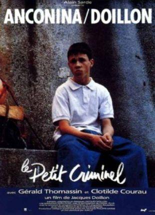 Le Petit Criminal