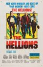 The Hellions