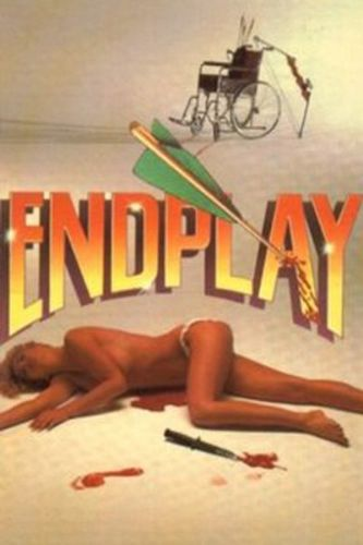 End Play