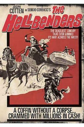 The Hellbenders