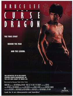 Curse of the Dragon