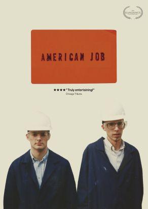 American Job (1996)