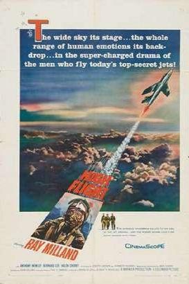 High Flight (1957)