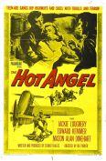 The Hot Angel