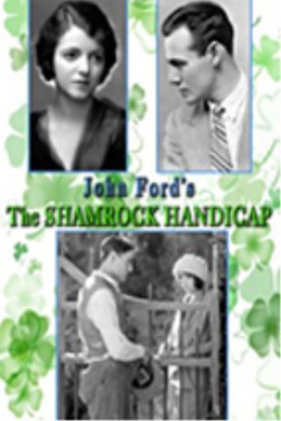 The Shamrock Handicap