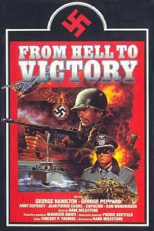 From Hell to Victory