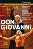 Don Giovanni (The Royal Opera)
