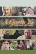 A Greater Yes: The True Story of Amy Newhouse