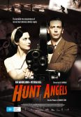 Hunt Angels